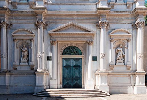 La Chiesa di San Rocco: spazio di culto confraternale e santuario  (2021).